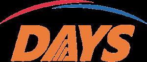 株式会社DAYS